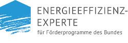 Logo_Experte01