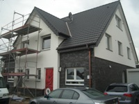 blowerdoor_bottrop-2