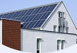 photovoltaik_dach