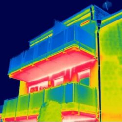 Thermografie_Balkon